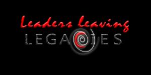 LLL Logo - small spirals